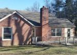Foreclosed Home in Hendersonville 28792 220 LAYCOCK RD - Property ID: 4108066