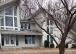 Foreclosed Home in Annandale 8801 9 N STAR DR - Property ID: 4108119