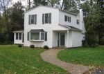 Foreclosed Home in New Milford 7646 626 COLUMBIA ST - Property ID: 4108148