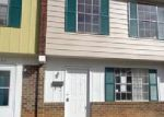 Foreclosed Home in Highland Springs 23075 1808 REGAL DR - Property ID: 4108160