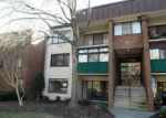 Foreclosed Home in Richmond 23238 1505 BRONWYN RD APT 101 - Property ID: 4108164