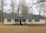 Foreclosed Home in Powhatan 23139 2695 ACADEMY RD - Property ID: 4108166