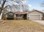 Foreclosed Home in Clive 50325 9389 SUNSET TER - Property ID: 4108178