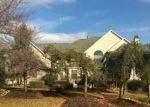 Foreclosed Home in Dresher 19025 1712 SALT KETTLE CIR - Property ID: 4108389