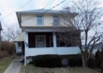 Foreclosed Home in Monessen 15062 953 ATHALIA AVE - Property ID: 4108401