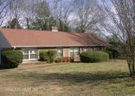 Foreclosed Home in Greenville 29605 1 KENNEDY DR - Property ID: 4108405