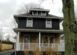 Foreclosed Home in Lancaster 14086 190 AURORA ST - Property ID: 4108469