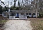 Foreclosed Home in Berlin 21811 19 FRIGATE RUN - Property ID: 4108569