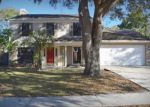 Foreclosed Home in Valrico 33596 2414 BUCKNELL DR - Property ID: 4108708