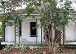 Foreclosed Home in Longboat Key 34228 610 BROADWAY ST - Property ID: 4108729