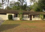 Foreclosed Home in Dade City 33525 37136 JANET CIR - Property ID: 4108744