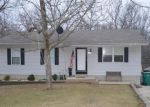 Foreclosed Home in De Soto 63020 2978 BOYD BRANCH RD - Property ID: 4108801