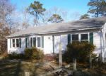 Foreclosed Home in Cotuit 2635 10 HOPEWELL LN - Property ID: 4108867