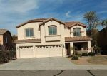 Foreclosed Home in Surprise 85379 11827 N 151ST DR - Property ID: 4108933
