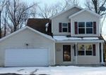 Foreclosed Home in Schuylerville 12871 12 EAGLES WAY - Property ID: 4108989