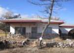 Foreclosed Home in Bosque 87006 140 HIGHWAY 346 - Property ID: 4109018