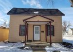 Foreclosed Home in Storm Lake 50588 540 HUDSON ST - Property ID: 4109213