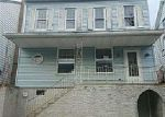 Foreclosed Home in Ashland 17921 1729 MARKET ST - Property ID: 4109251