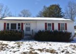 Foreclosed Home in Amenia 12501 80 FOLAN RD - Property ID: 4109495