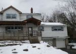 Foreclosed Home in Little Falls 7424 25 ETHEL DR - Property ID: 4109508