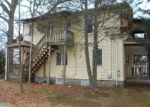 Foreclosed Home in Woonsocket 2895 64 PHILLIPS ST - Property ID: 4109515