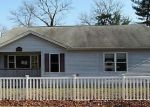Foreclosed Home in Beachwood 8722 713 SHIP AVE - Property ID: 4109546