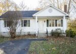 Foreclosed Home in North East 21901 7 WASHINGTON ST - Property ID: 4109573