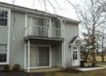 Foreclosed Home in Mount Laurel 8054 360B WILLOW TURN - Property ID: 4109629