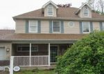 Foreclosed Home in Parlin 8859 80 PRINCETON RD - Property ID: 4109641