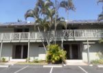Foreclosed Home in Kihei 96753 715 S KIHEI RD APT 237 - Property ID: 4109656