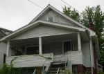Foreclosed Home in Huntington 25705 135 ONEY AVE - Property ID: 4109762