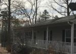 Foreclosed Home in Ruther Glen 22546 111 SURREY DR - Property ID: 4109794