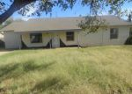 Foreclosed Home in Lamesa 79331 2501 N HARTFORD AVE - Property ID: 4109825