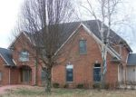 Foreclosed Home in Celina 38551 130 LAKEVIEW DR - Property ID: 4109885