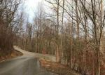 Foreclosed Home in Gatlinburg 37738 409 FORREST SPRINGS DR - Property ID: 4109886