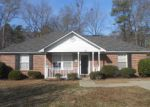Foreclosed Home in Irmo 29063 192 PARK PLACE DR - Property ID: 4109909