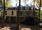 Foreclosed Home in Pawleys Island 29585 419 OTTER RUN RD - Property ID: 4109916