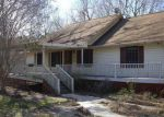 Foreclosed Home in Blythewood 29016 151 PLEASANT VIEW RD - Property ID: 4109927