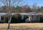 Foreclosed Home in Prosperity 29127 149 WESSINGER DR - Property ID: 4109928