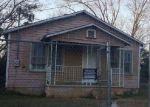 Foreclosed Home in Orangeburg 29115 1285 ASHLEY ST - Property ID: 4109931
