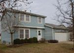 Foreclosed Home in Galloway 43119 5552 MID DAY DR - Property ID: 4110038