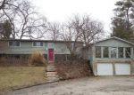 Foreclosed Home in Westerville 43081 480 E WALNUT ST - Property ID: 4110087