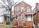 Foreclosed Home in Kearny 7032 22 GRANT AVE - Property ID: 4110143