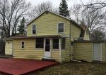 Foreclosed Home in Batavia 14020 520 NORTH ST - Property ID: 4110165