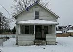 Foreclosed Home in Batavia 14020 10 OLYN AVE - Property ID: 4110168