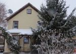 Foreclosed Home in North Rose 14516 4721 BROWN RD - Property ID: 4110181