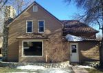 Foreclosed Home in Columbus 59019 116 N 3RD ST - Property ID: 4110257