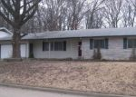 Foreclosed Home in Cape Girardeau 63701 1720 OAK HILLS ST - Property ID: 4110263