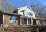Foreclosed Home in Eureka 63025 6 HIGH TRAILS DR - Property ID: 4110270