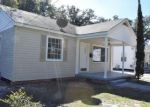 Foreclosed Home in Biloxi 39530 1487 GUICE PL - Property ID: 4110297